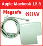 60W APPLE A1184 zasilacze do laptopow
